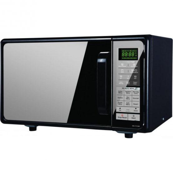Panasonic CT254BFDG
