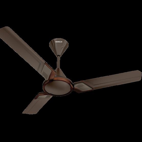 Havells Zester 1200 mm Ceiling Fan