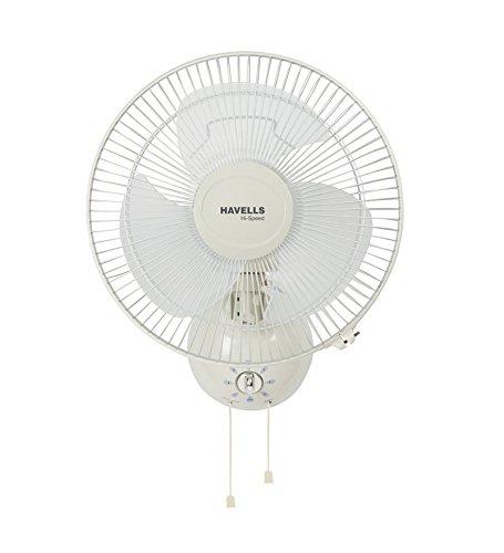 Havells Dzire 300mm Wall Fan