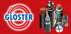 Gloster Aluminium Armoured Cable 3.5 Core 25 SqMm