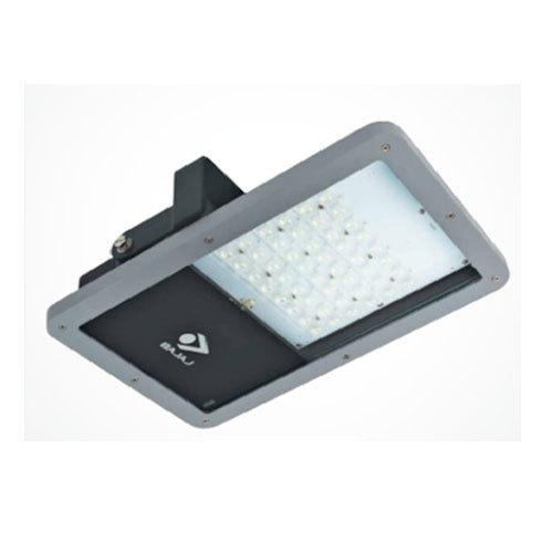 Bajaj 100W LED Flood Light
