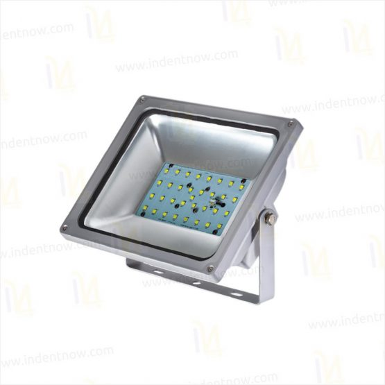 Bajaj 150W LED Flood Light