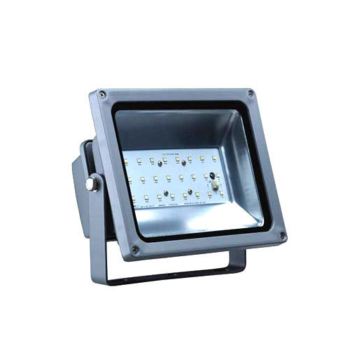 Bajaj 30W LED Flood Light