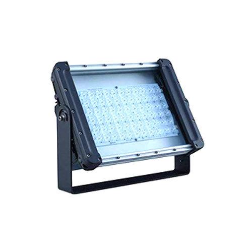 Bajaj 50W LED Flood Light
