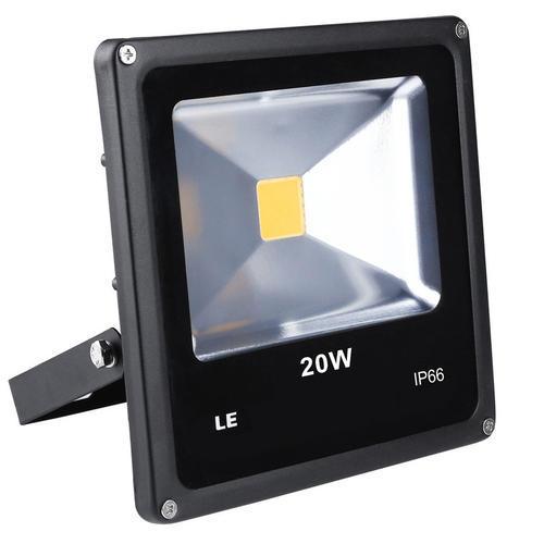Bajaj 80W LED Flood Light