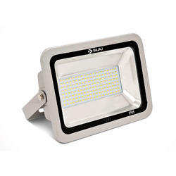 Bajaj 240W LED Flood Light