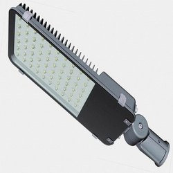 Crompton 135W LED Street Light