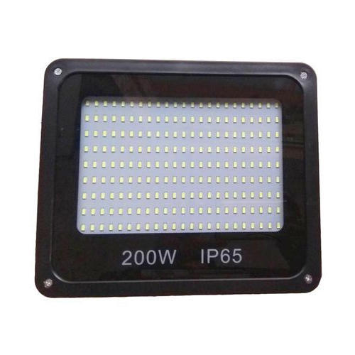 Crompton 200W LED Flood Light
