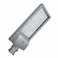 Crompton 200W LED Street Light
