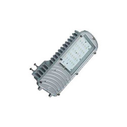 Crompton 72W LED Street Light