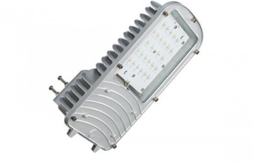 Crompton 90W LED Street Light
