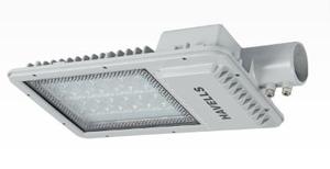 Havells 135W LED Street Light