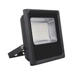 Havells 200W LED Flood Light