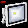 Havells 50W LED Flood Light