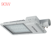 Havells 90W LED Street Light