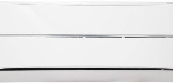 Panasonic 1.5 Ton 3 Star Split Inverter AC
