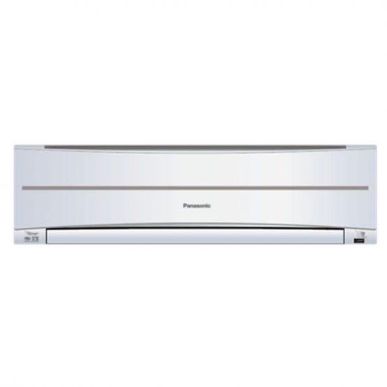Panasonic 2 Ton 3 Star Split Inverter AC