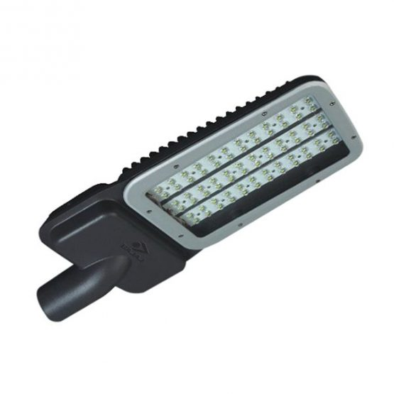 Bajaj 120W LED Street Light