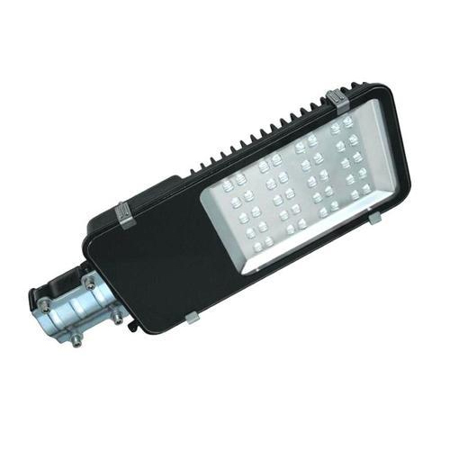 Bajaj 250W LED Street Light