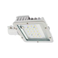 Bajaj 90W LED Street Light