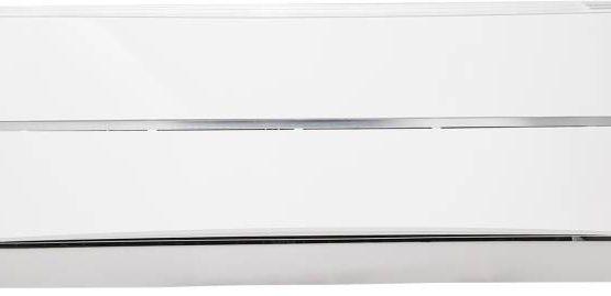 Panasonic 1 Ton 3 Star Split Inverter AC