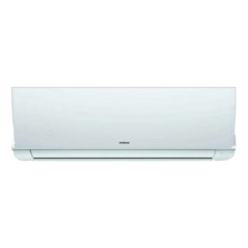 Hitachi 2 Ton 5 Star R-32 Split Air Conditioner Inverter