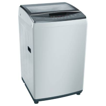 BOSCH Washing Machine Fully Automatic Top Loading 7.5 KG