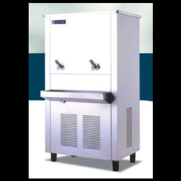 Blue Star Water Cooler, Model: SDLX 60/80