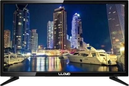 "Lloyds 24"" LED TV"