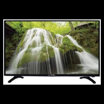 Lloyds 32″ Fully Smart LED TV
