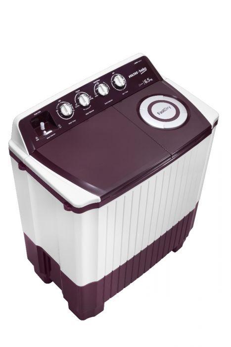 Voltas (DECO) Washing Machine Semi Automatic Top Loading 6.5 KG