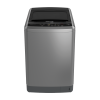 Voltas Washing Machine Fully Automatic Top Loading 6.0 KG
