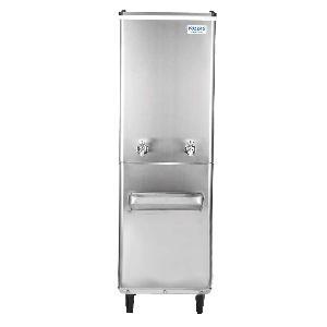 Voltas Water Cooler, Model: 150/150 FSS